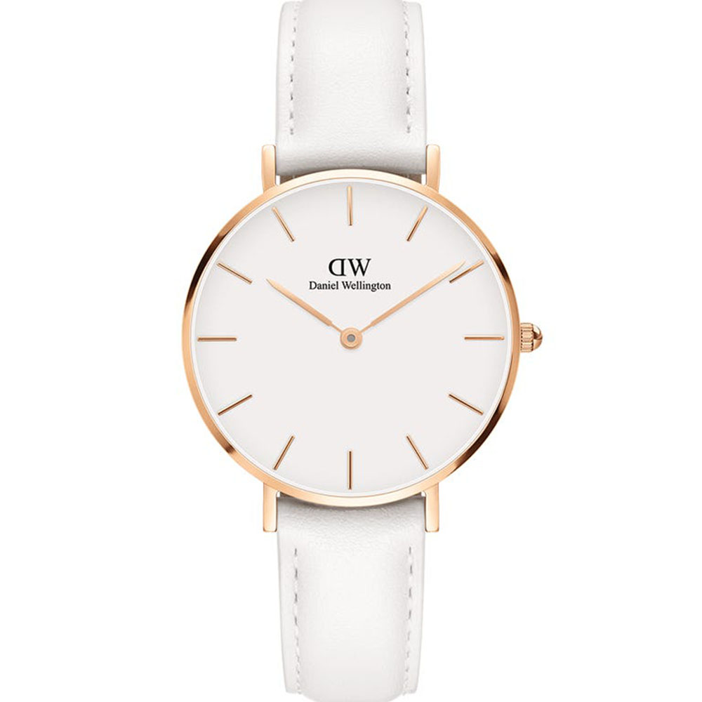 an overview of the best daniel wellington watch for mothers day