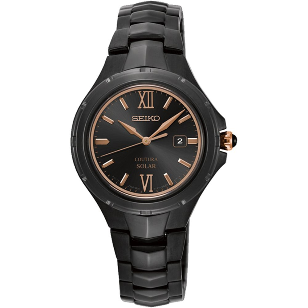 seiko watch from best watches for mothers day