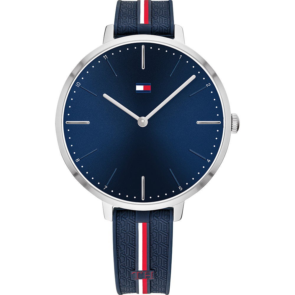 tommy hilfiger watch from best watches for mothers day at watch depot