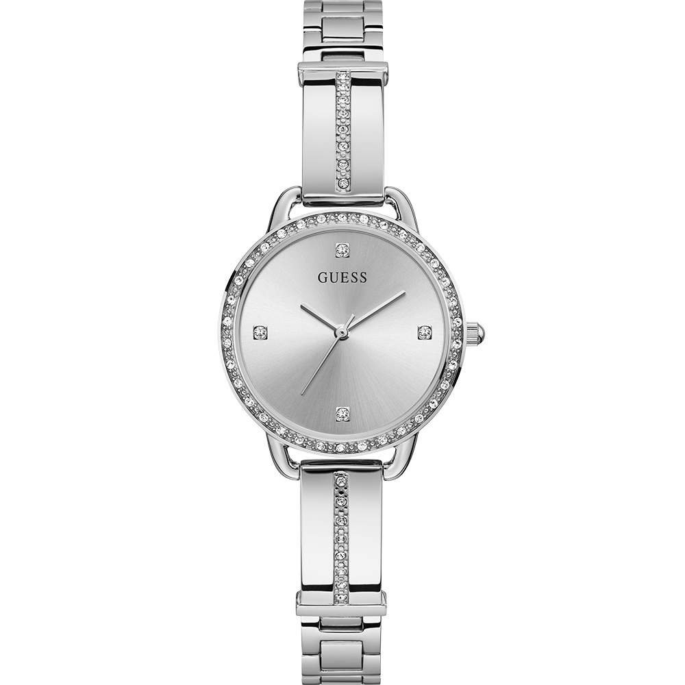 guess watch from the best watches for mothers day