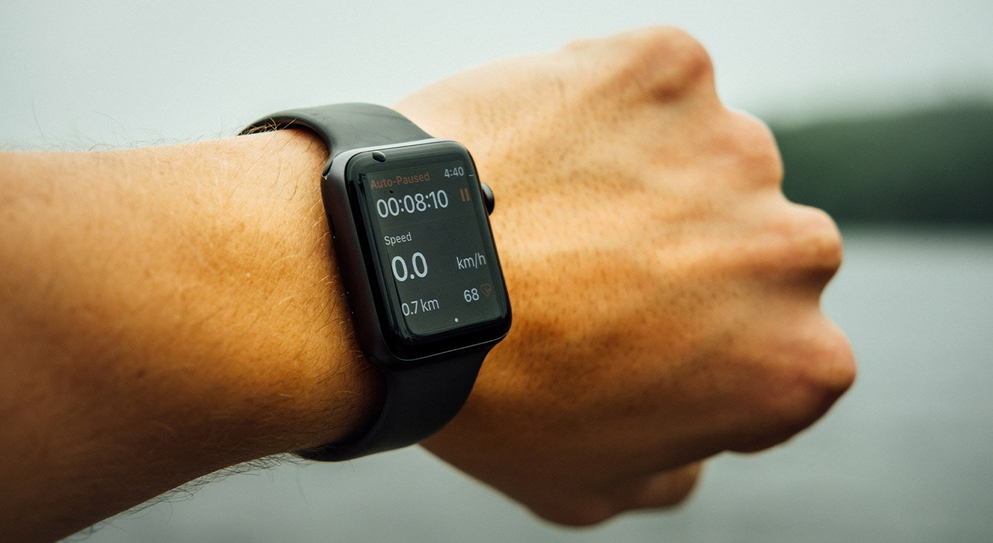 pulsar led watch history the new smart watch