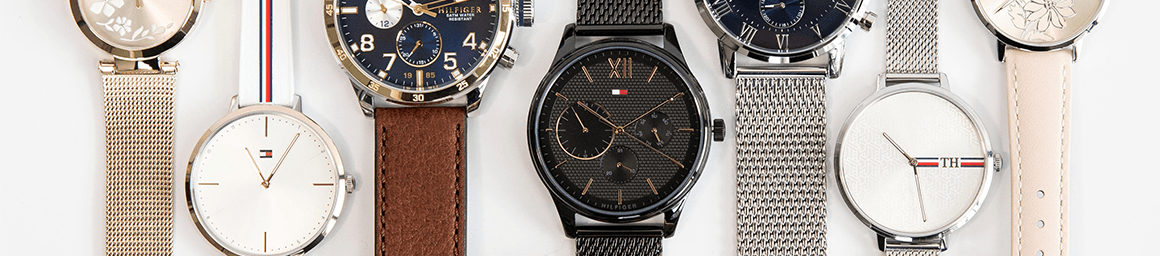 Father's Day Watch Sale