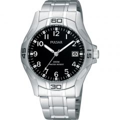 Pulsar PXH935X Mens Watch