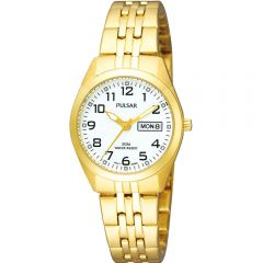 Pulsar PN8002X Womens Watch