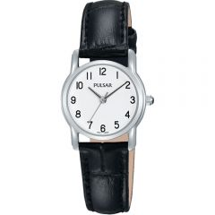 Pulsar PTC369X Womens Watch