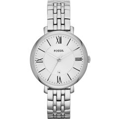 Fossil 'Jacqueline' ES3433 Ladies Watch