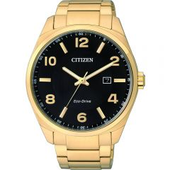 Citizen Eco-Drive BM7322-57E Mens Watch
