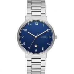 Skagen SKW6295 Ancher Mens Watch