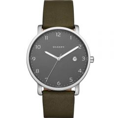 Skagen SKW6306 Hagen Mens Watch