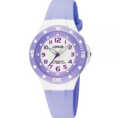 Lorus RRX51CX-9 Childrens Watch