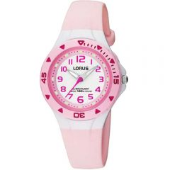 Lorus RRX49CX-9 Children's Watch