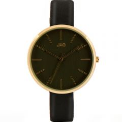 JAG J1974 Womens Watch