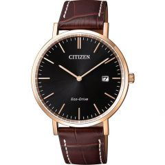 Citizen Eco-Drive AU1083-13H Mens Watch