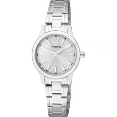 Citizen EL3030-59A Womens Watch