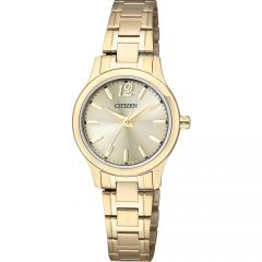 Citizen EL3032-53P Womens Watch