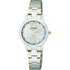 Citizen EL3034-58A Womens Watch