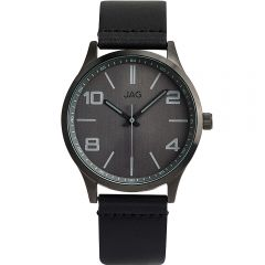 JAG J2010 Mens Watch
