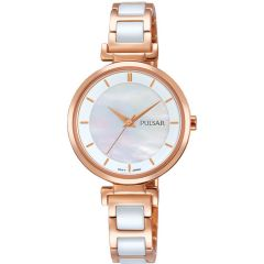 Pulsar PH8274X Womens Watch