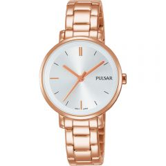 Pulsar PH8340X Womens Watch