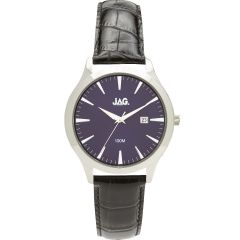 JAG J2126 Mens Watch