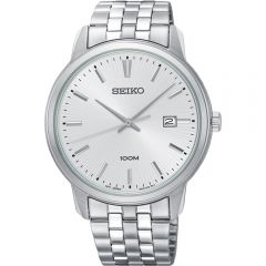 Seiko SUR257P Mens Watch
