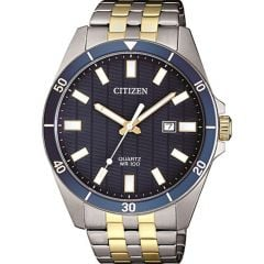 Citizen BI505453L Stainless Steel Mens Watch
