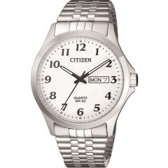 Citizen BF500094A Stainless Steel Mens Watch