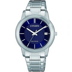 Citizen FE6011-81L Silver Stainless Steel Womens Watch