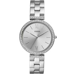 Fossil Madeline ES4539 Stainless Steel Womens Watch