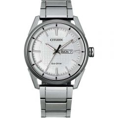 Citizen Eco Drive AW0080-57A Mens Watch