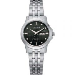 Citizen Quartz EQ0601-54F Womens Watch