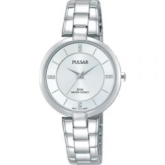 Pulsar PH8311X Womesn Watch