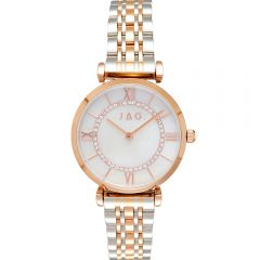 JAG J2315A Sandy WR30 Ladies Watch