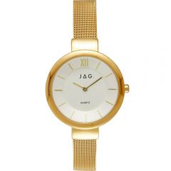 JAG J2312A Trixie WR Ladies Watch