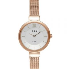 JAG J2313A Trixie WR Ladies Watch