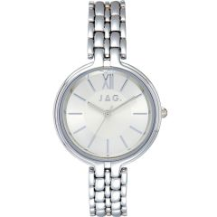 JAG J2281A Dawn WR Ladies Watch