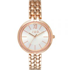 JAG J2282A Dawn WR Ladies Watch
