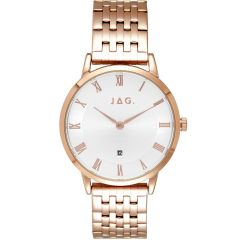 JAG J2299A Lola WR30 Ladies Watch