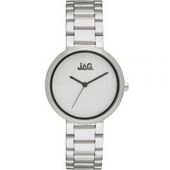 JAG J2090A Womens Watch