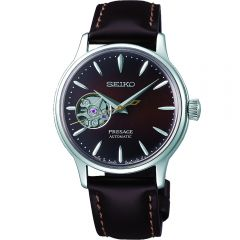Seiko Presage 'Midnight' Cocktail Series SSA783J1 Automatic