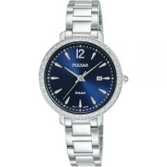 Pulsar PH7513X Womens Watch
