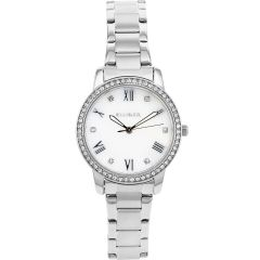 Ellis & Co 'Alena' Women's Watch