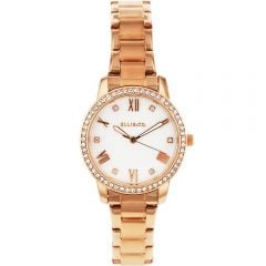 Ellis & Co 'Alena' Womens Watch