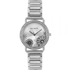 Ellis & Co 'Eden' Womens Watch
