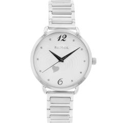 Ellis & Co 'Milana' Women's Watch