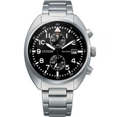 Citizen Eco-Drive CA7040-85E Mens Watch