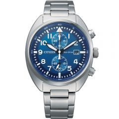 Citizen Eco-Drive CA7040-85L Mens Watch