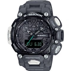 G-Shock Royal Air Force Collaboration Model GR-B200RAF-8ADR