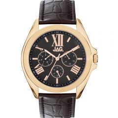 JAG 'HUGO' J2245 Multi Function Mens Watch