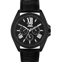 JAG 'HUGO' J2244 Multi Function Mens Watch